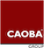 CAOBA GROUP