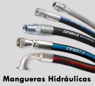 Mangueras_Hidraulicas