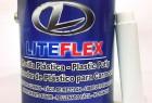 Masilla Plástica LiteFlex