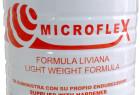 Masilla Plástica Microflex