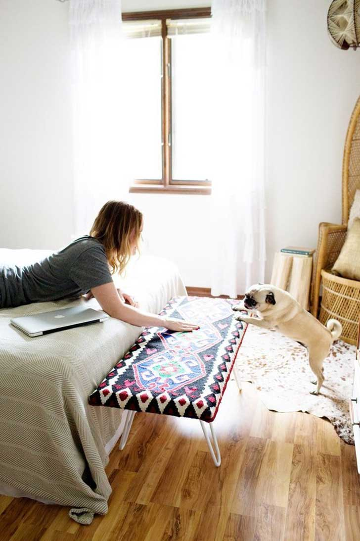 tapiza-una-superficie