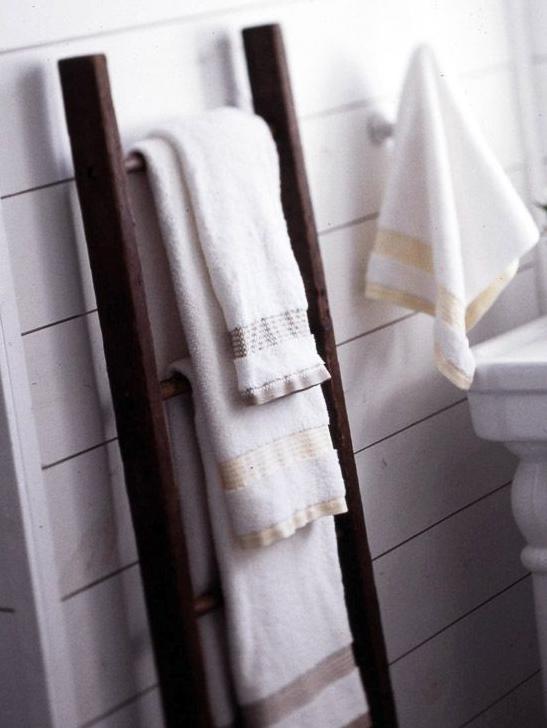 toallero-original