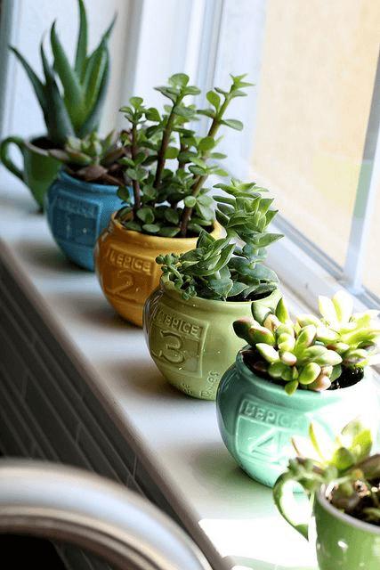 verde-plantas