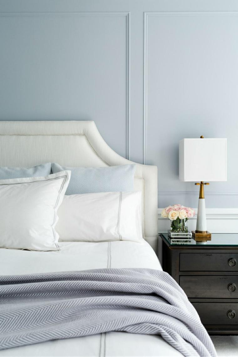 dormitorio-bonito-tono-celeste
